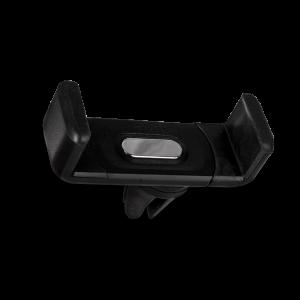 holder-airvent