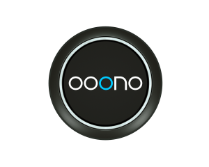ooono2_front_1500px_001