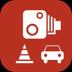 Trafik Alarm